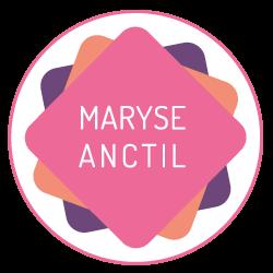 Maryse Anctil